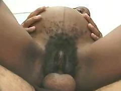 Black Pregnant