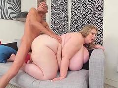 Fat Video