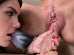 Mature XXX Tube