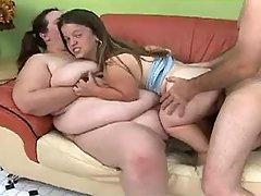 Plump Porn Tube